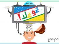 """Gawgela"" - Google it"