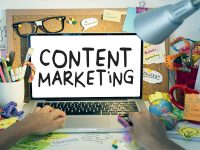 Level up on the Content Marketing game