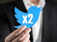 Twitter expands its character count to 280 in a tweet