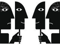 greynab ethics